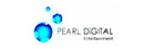 Pearl Digital Entertainment (PDE)